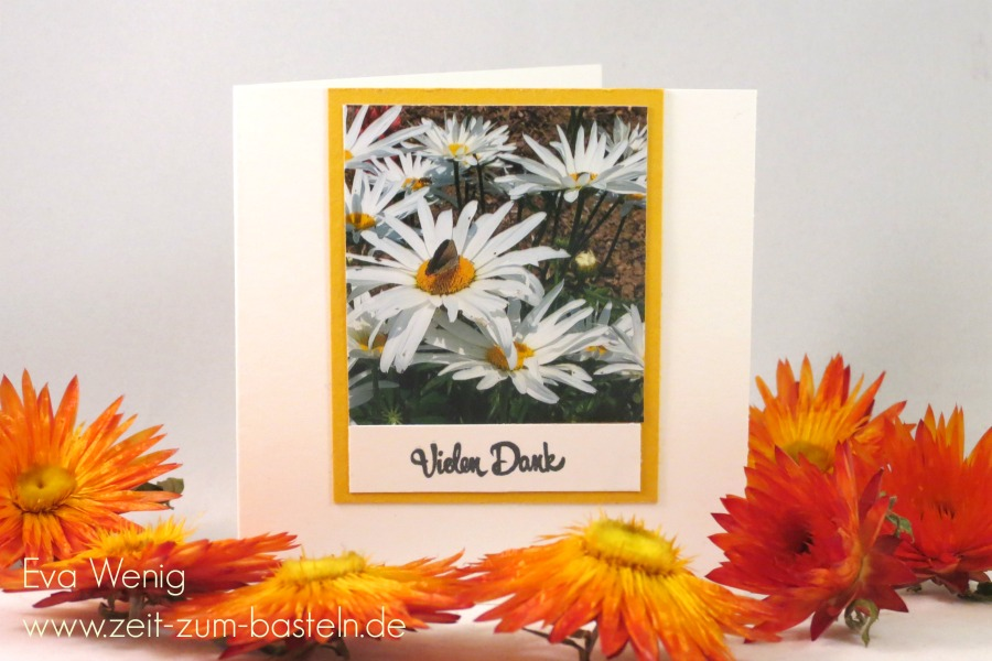 blog hop august stamp arttack (2)