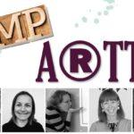 Stamp A(r)ttack – Blog Hop – Swirly Birds