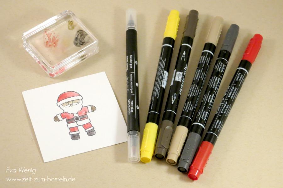 blender-pen-su-7