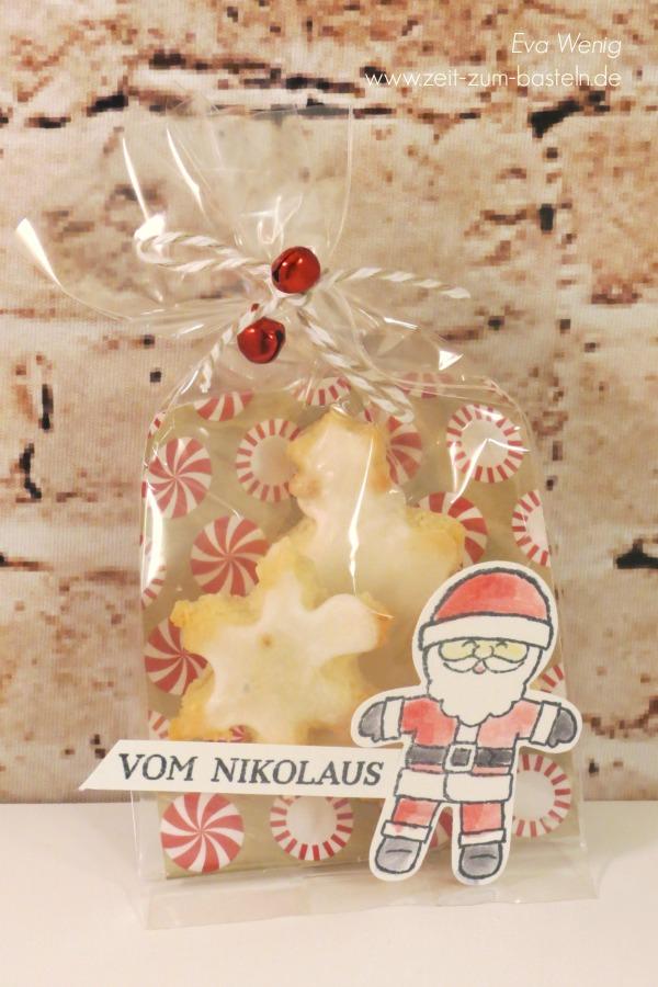 nikolauspaeckchen-1