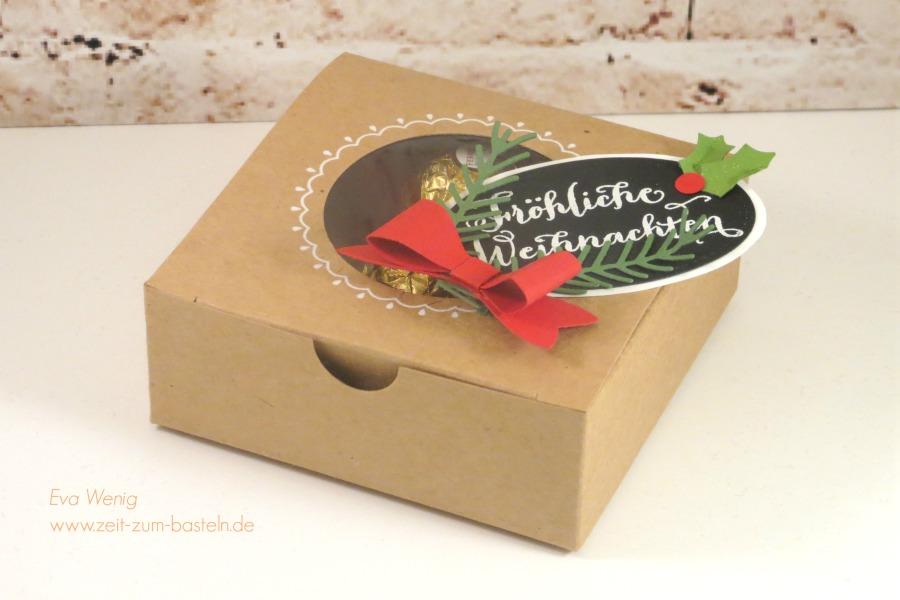 geschenke-verpacken-1
