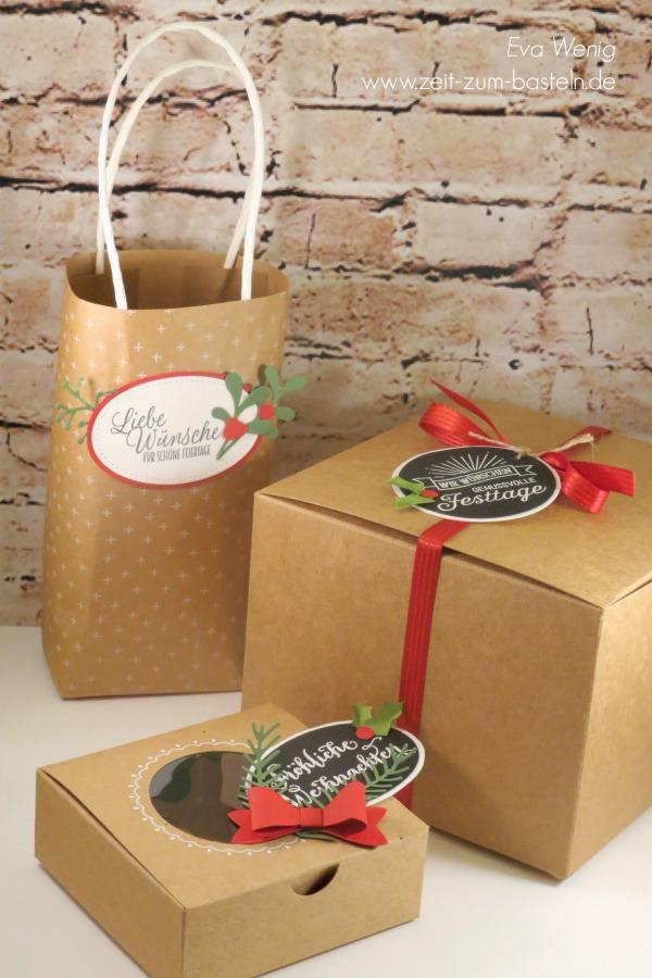 geschenke-verpacken-2