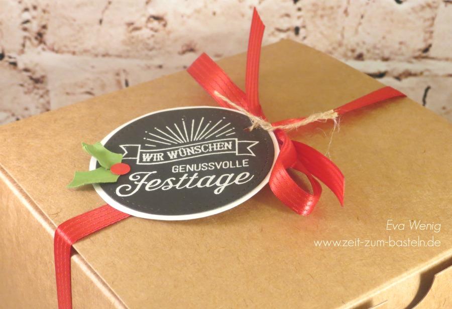 geschenke-verpacken-3