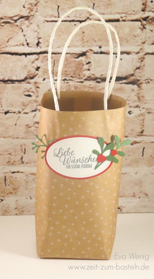 geschenke-verpacken-6