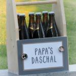 Papa's Daschal