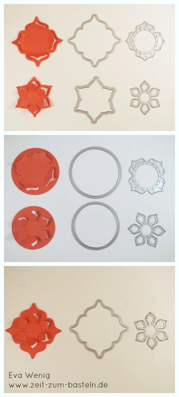 stempel abc vielfalt der eastern medallions teil 2 zeit zum bastelnzeit zum basteln. Black Bedroom Furniture Sets. Home Design Ideas