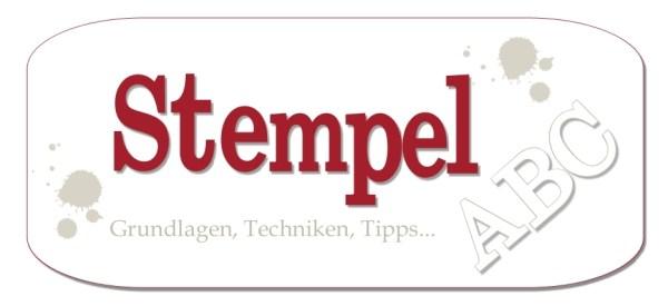 www.zeit-zum-basteln.de - Anleitung Kissing Technik (Stampin Up) - Jahr voller Farben