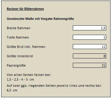 http://www.zeit-zum-basteln.de/2017/09/30/so-viel-gelernt-2/