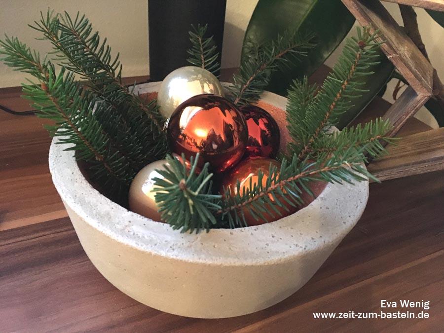 weihnachtsdeko 2017 4 zeit zum bastelnzeit zum basteln. Black Bedroom Furniture Sets. Home Design Ideas