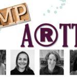 Blog-Hop Stamp A(r)ttack – April, jeder macht was er will