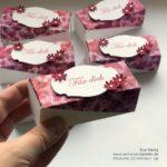 Kleine Goodies & passende Karten
