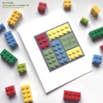 Lego-Inchie-Karte