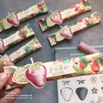 Fruchtiges & Süßes
